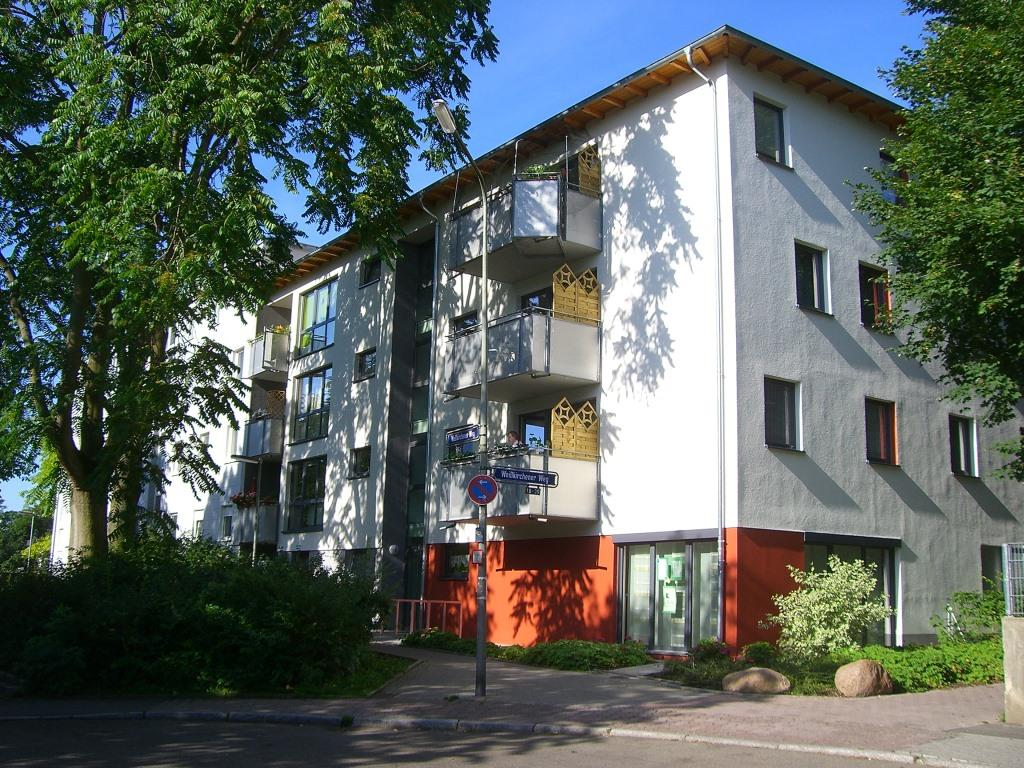 sen se e v netzwerk frankfurt f r gemeinschaftliches wohnen e v netzwerk frankfurt f r. Black Bedroom Furniture Sets. Home Design Ideas