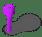 GEPLANT-keymarker
